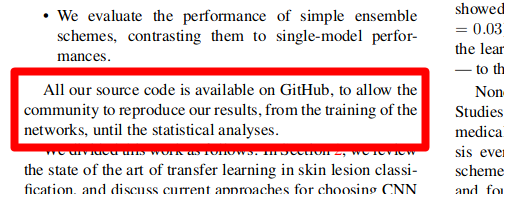 Git moving into open scholarship | IASGE